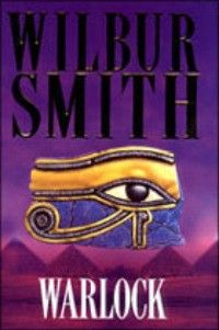 In ancient Egypt sorceror Taita tries to find justice. A true royal heir fights for power against the glorious backdrop of the nile Best Books To Read, I Love Books, Good Books, Wilbur Smith Books, The Warlocks, The Rite, Book Signing, Any Book