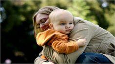 ¿Cuál es la mejor edad para ser mamá? Isis Lugo #mama #maternidad