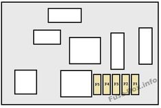 citro�n berlingo ii (2008-2018) < fuse box diagram