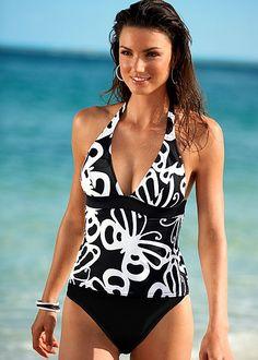 81 Best Swimwear images  540b51fc83