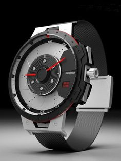 Menghsun Reloj de caballero