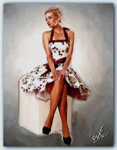 Small_FashionPlate_bwrgrafi