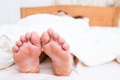 53 Easy to Follow Tips to Naturally Healthy Skin - Merkaela