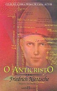 o-anticristo-friedrich-nietzsche