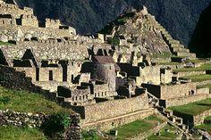 Luxury Peru Tours: Travel to Machu Picchu