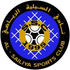 Al-Sailiya Qatar Stars League