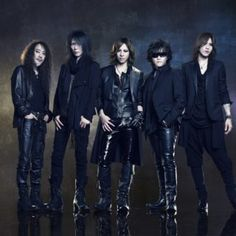 X JAPANのカラオケ難易度ランキング!どの曲が歌いやすい? | One Noticed