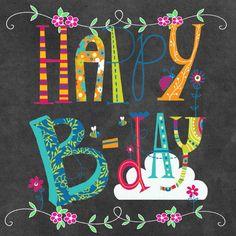The Number Happy Birthday Meme Happy Birthday Roses Images, Happy Birthday Flower, Happy Birthday Beautiful, Happy Birthday Messages, Happy Birthday Greetings, Happy Bday Wishes, Happy Birthday Didi, Happy Birthday Celebration, Happy Birthday Amanda