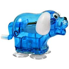 Puppy Pencil Sharpener - Colors May Vary Streamline http://www.amazon.com/dp/B005PNVNCQ/ref=cm_sw_r_pi_dp_LIDavb1PXBGJY