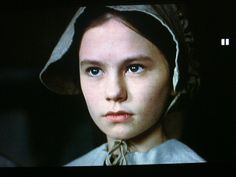 jane eyre 1996 screencaps - Jane Eyre Image (6636845) - Fanpop fanclubs