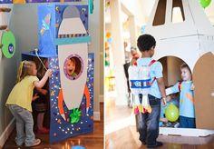 Картинки по запросу день рождения в стиле космос