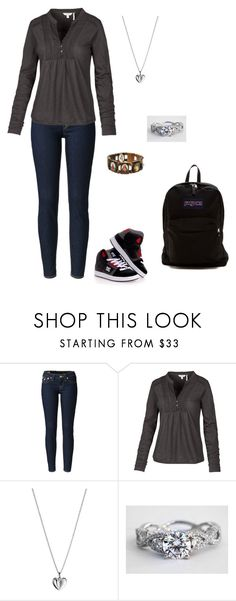 """Almost Accident"" by punkrockprincess83 ❤ liked on Polyvore featuring interior, interiors, interior design, home, home decor, interior decorating, True Religion, Fat Face, DC Shoes and Georg Jensen"