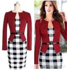 Image from http://www.dhresource.com/0x0s/f2-albu-g3-M01-58-33-rBVaHFSrlVmAfmksAAC0mh6-DG0947.jpg/2015-spring-women-office-dress-work-wear.jpg.
