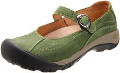 Keen Women's Toyah Mary Jane Casual Shoe $59.00 - $200.00