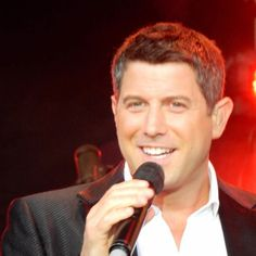Another great screen cap shared by Angelina Irving selected from the SIFC Archives   #Sebsoloalbum #sebdivo #sifcofficial #ildivofansforcharity #sebastien #izambard #sebastienizambard #ildivo #ildivoofficial #ildivoamorypasion #sebontour #ildivotour #singer #band #musician #music #concert #composer #producer #artist #french #handsome #france #instamusic #amazingmusic #amazingvoice #greatvoice #tenor