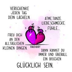 Es ist mir eine #Lebensfreude ,dir die schlechte #Laune zu verderben. ✨ #frühlingsreif #love #marienkäfer #ladybird #positivevibes #inspiration #Geschenk #Valentinesday #Valentinstag #mein2018...