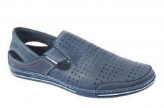 Meeste kingad - Gabi.ee