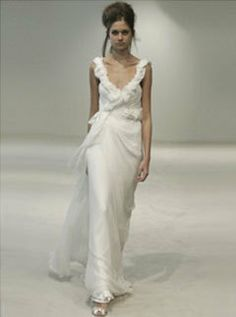 Vera Wang Youve Done It Again