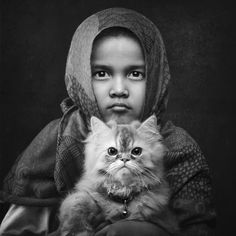 Copyright: (c) Arief Siswandhono, Indonesia, Entry, People Category, Open Competition, 2015 Sony World Photography Awards