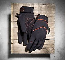 With our women's motorcycle gloves you can handle anything. Biker Gloves, Motorcycle Gloves, Women's Gloves, Harley Davidson, Textiles, Motorcycles, Fabrics, Motorbikes