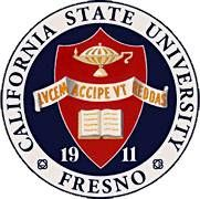 California State University, Fresno aka Fresno State.  The most crazy, spontaneous, college fun! Ever! Oh, I went to classes and graduated too!