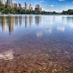 Londrina, Rua Humaita, 635 ,  Uggla arte e design
