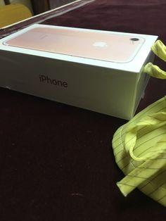iPhone 7: se filtra la caja y muestra cambios inesperados