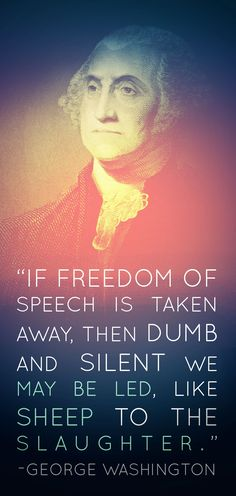 Defend Free Speech. Defend Religious Liberty. Defend the Constitution.