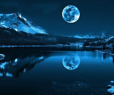 moon wallpaper | Full View and Download full moon Wallpaper 2 with resolution of ...