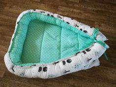 eMimino.cz - Detail fotky Diaper Bag, Detail, Bags, Handbags, Diaper Bags, Mothers Bag, Bag, Totes, Hand Bags
