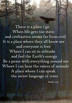 Quotes that inspire thinking about nature and life in general. Quotes that inspire thinking about nature and life in general. Great Quotes, Quotes To Live By, Me Quotes, Inspirational Quotes, Change Quotes, Qoutes, Super Quotes, Mother Nature Quotes, Quotes About Nature