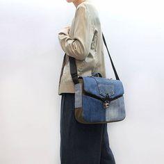 Fashion Backpack, Backpacks, Bags, Handbags, Women's Backpack, Totes, Hand Bags, Backpack, Purses