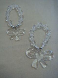 Porta Guardanapos Casamento Festas Eventos Flores Acrílicas