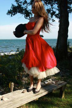 Jemima Kirke she is so cool its unreal