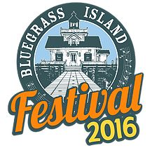 One of the best bluegrass fests on the east coast! Awesome outdoor venue features four days of music, food, fun and more! Sept. 20 – 24, 2016