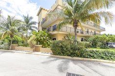 Williams² Cayman Islands Real Estate - LANTERN POINT