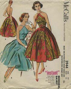 1956 McCall's