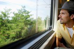#Viajar en tren es una de las experiencias más hermosas al momento de hacer #turismo. Ya sea por tradición, por curiosidad o simplemente por comodidad, un viaje en tren es una alternativa espectacular pero si aún se trata de trenes de #lujo, es simplemente perfecto.
