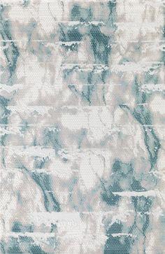 Padişah Burcu BU002-063  modern halı modelleri