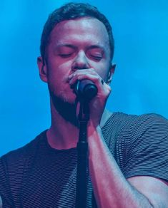 Pure angel Imagine Dragons, Kari Jobe, Florence Welch, Pentatonix, Top Ten Songs, Dan Reynolds, Big Crush, Cool Wallpaper, Cool Bands