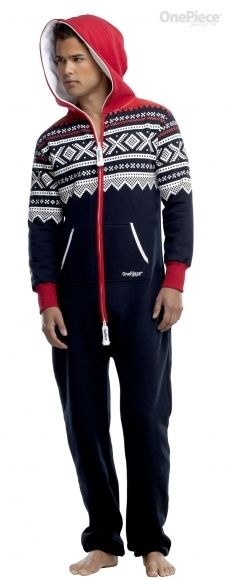 OnePiece® Marius Official Jumpsuit | OnePiece - Jump in ($200-500) - Svpply