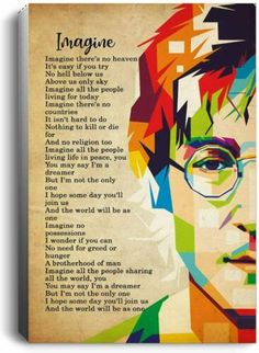 Sean Lennon, John Lennon Quotes, John Lennon And Yoko, John Lennon Beatles, Beatles Lyrics, Les Beatles, Beatles Guitar, Great Song Lyrics, Music Lyrics