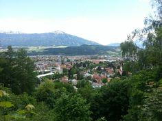 Judenberg, innsbruck Innsbruck, Mountains, Nature, Travel, Viajes, Traveling, Nature Illustration, Off Grid, Trips