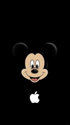 best mickey mouse for kids iphone android wallpaper - Page 2 — Newsquote Mickey Mouse Wallpaper Iphone, Apple Logo Wallpaper Iphone, Iphone Homescreen Wallpaper, Apple Wallpaper Iphone, Cartoon Wallpaper Iphone, Cute Disney Wallpaper, Mickey Mouse Pictures, Mickey Mouse Art, Mickey Mouse Background