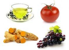 5 #Foods That Kill #Cancer, http://www.trueactivist.com/5-foods-that-kill-cancer/