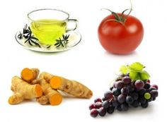 5 #Foods That Kill #Cancer, http://www.trueactivist.com/5-foods-that-kill-cancer/