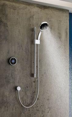 Mira Digital Shower >> 28 Best Digital Showers Images In 2019 Digital Showers Digital