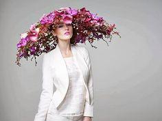 photo via Fleur et fleurs