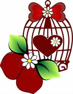Arte Floral, Oil Painting Flowers, Diy Painting, Sketchbook Drawings, Art Drawings, Card Tattoo Designs, Pick Art, Rock Flowers, Cute Easy Drawings