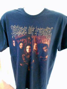 JeremiahR Ramones Mens 3//4 Sleeve Raglan Baseball T-Shirt Black
